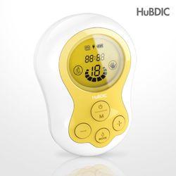 휴비딕 하이베베 플러스 전동 유축기 HUB-1000