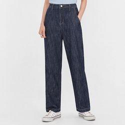 muse straight pants (xs-xl)