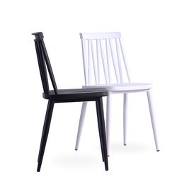 ava chair(에이바 체어)