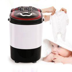 아기사랑 미니세탁기(CN7586)