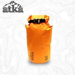 名品[atka] 계곡트레킹 비오는날 산행 두렵지 않다