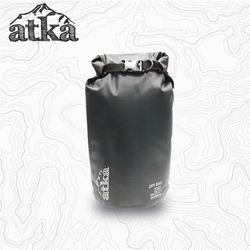 名品[atka] 계곡트레킹 비오는날 산행 두렵지 않다 15L