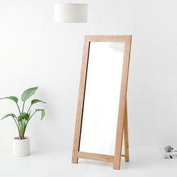 SALISBURY 거울 50x140 G2119