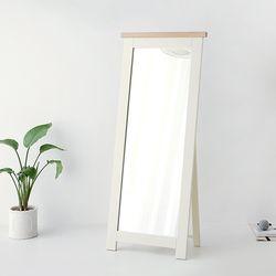 SUFFOLK 거울 50x140 G2882