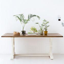 PORTLAND 테이블 190x100 G2461