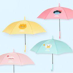 카카오프렌즈 리틀프렌즈 장우산