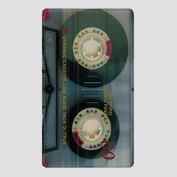 보조배터리 10000mAh 옛날 카세트