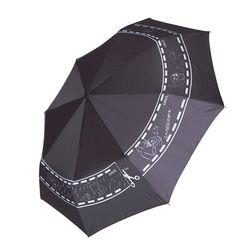동물자유연대 자동우산