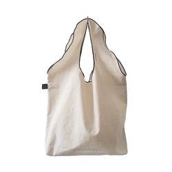 commodnol eco bag