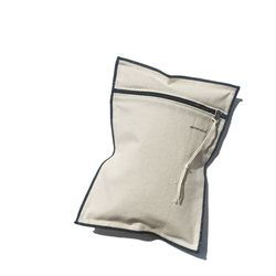 commodnol eco pouch mm