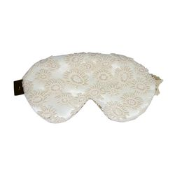 ame sleep mask