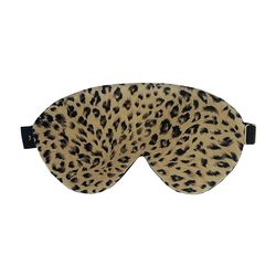 sara sleep mask