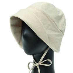 [더그레이]NKU17.하이디 여성 벙거지 모자 버킷햇