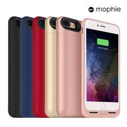 모피 아이폰 87 플러스 케이스 배터리 주스팩에어 2420mAh