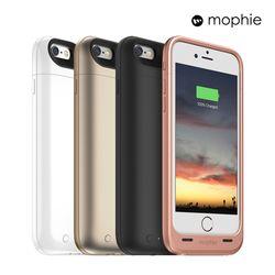 모피 아이폰66S 배터리 케이스 주스팩에어 2750mAh  JPA-IP6
