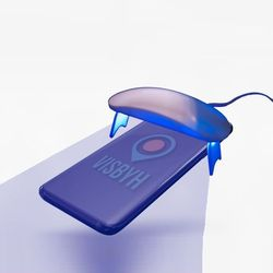 슈퍼돔 갤럭시노트8 액상풀점착 풀커버강화유리글라스