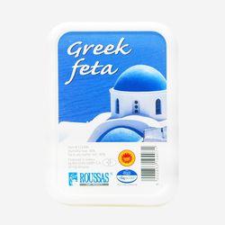 그리스 페타400g