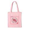 아이스 캔디 에코백 ICE CANDY ECO BAG - pink