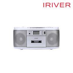 [무료배송] 오디오 CD플레이어 카세트 IA60