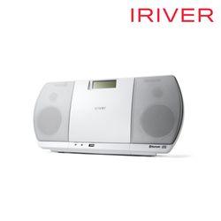 [무료배송] 슬림 블루투스 오디오 CD플레이어 IA90