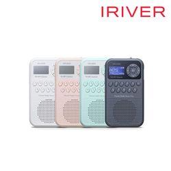 [무료배송] 포터블 라디오 스피커 MP3 IRS-B202