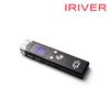 [무료배송] 보이스레코더 녹음기 IVR-30 32GB