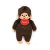 몬치치 인형(특대) 남자아이 70cm