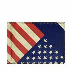 MW 156 NATIONS FLAG 007
