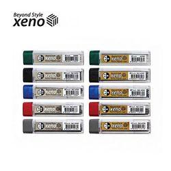 1000 제노 샤프심(0.50.70.91.3)