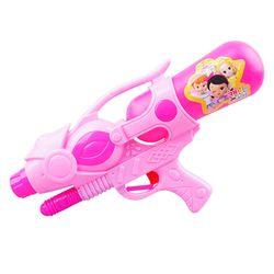 캐리와 장난감 친구들 물총