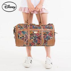 디즈니 멀티 영국빅백 여행용 가방 TGC12
