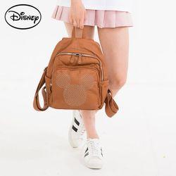 디즈니 워싱미키찡 배낭 백팩 TGC37