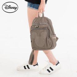 디즈니 워싱미키찡 배낭 백팩 TGC36