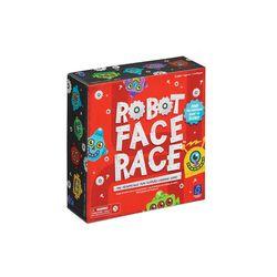 EDI2889 로봇얼굴 맞추기 게임유아게임