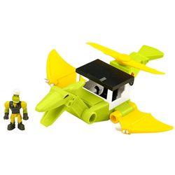(러닝리소스)EDI4161 프테라노돈 헬리콥터