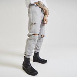 demage training jogger pants (2 color) - UNISEX