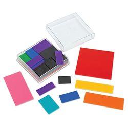 사각분수학습기 (1112까지) 러닝리소스LER0619