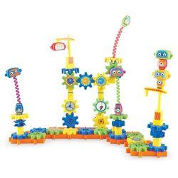 기어블록 로봇공장LER9225작동블록