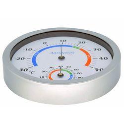 신광 온도습도계 원형 대 색상랜덤 CH1312958