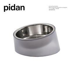 강아지밥그릇 (아이스버그)
