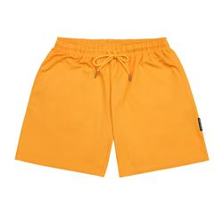 RENAS-2 HALF PANTS (Cheese)