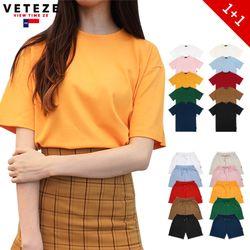 RENAS2 T + Half Pants (10 colors)