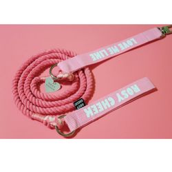 ROSY CHEEK LEAD (L) STRAWBERRY