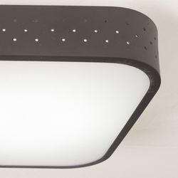 [잇츠라이팅] 테드 LED 15W 현관 센서등