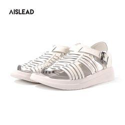 [Aislead]아일리드 플린더 샌들(AX1802)