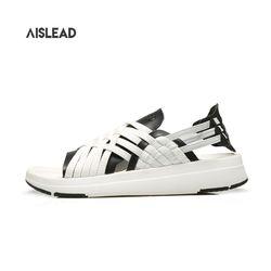 [Aislead]아일리드 샌들(AY1701BLACK)