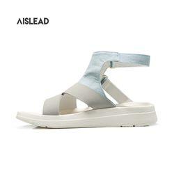 [Aislead]아일리드 앵클 샌들(BX1704LIGHTBLUE)
