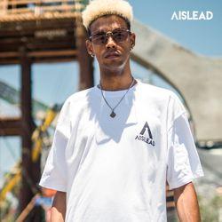 [Aislead]아일리드 티셔츠 AA1808