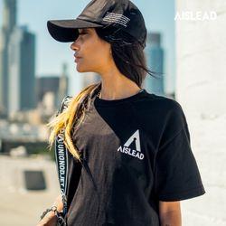 [Aislead]아일리드 티셔츠 AA1809