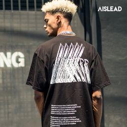 [Aislead]아일리드 티셔츠 AA1810